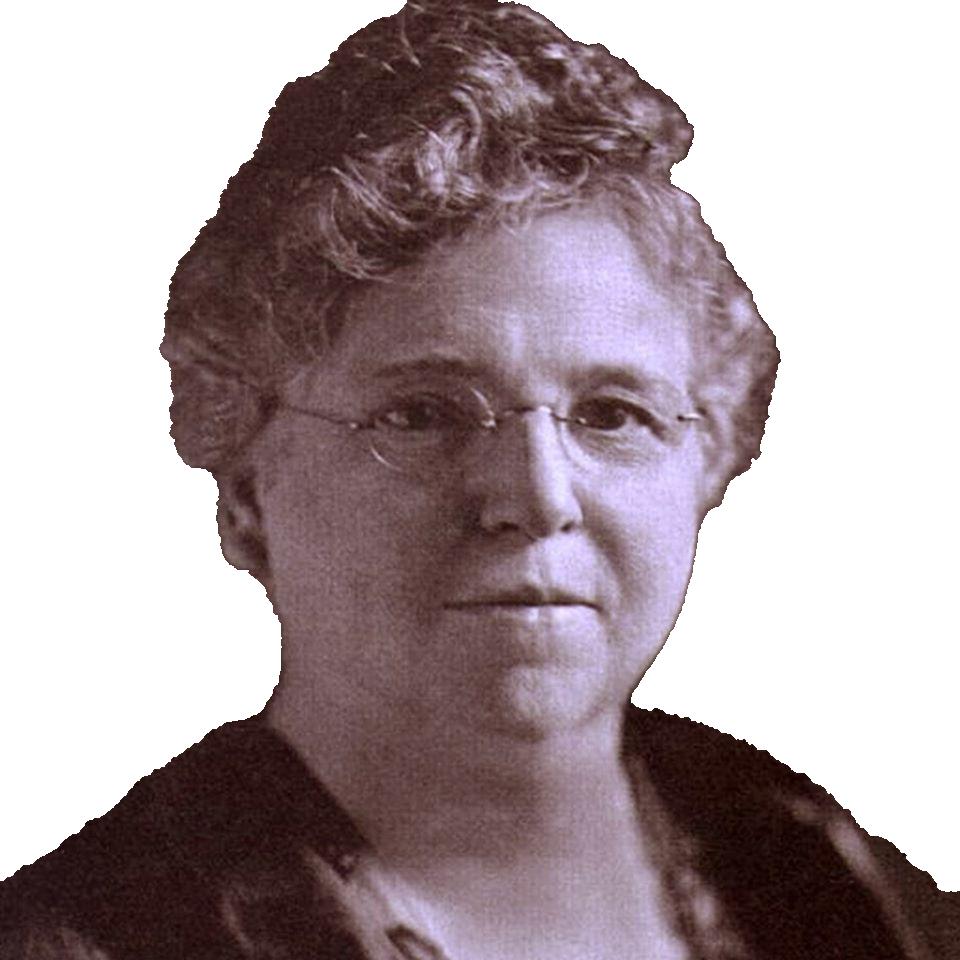 Ada McCleary